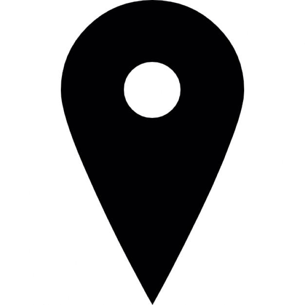 narciso_localizzazione