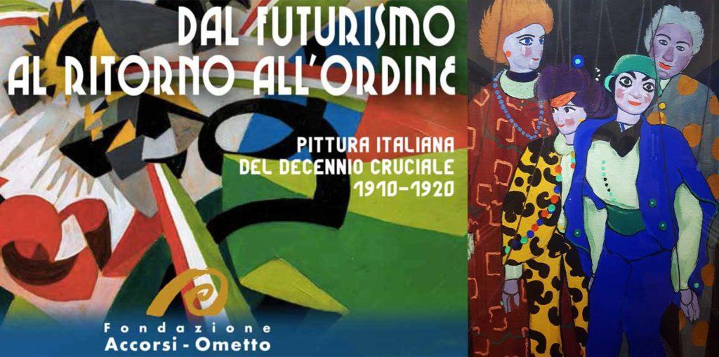 Galleria_arte_Narciso_Torino_futurismo