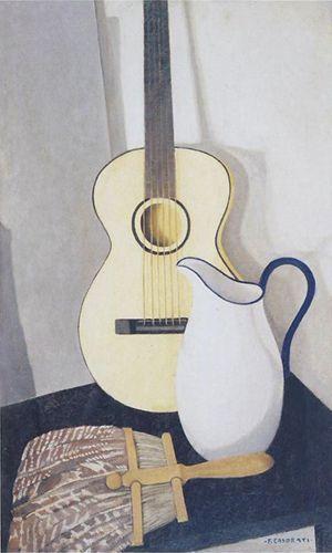 casorati_brocca_chitarra