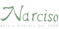 Galleria Narciso
